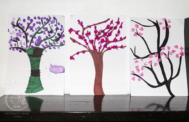 4963-almond-blossom-שקדייה