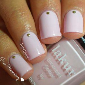 8437-nail-dots-ציפורניים-נקודות