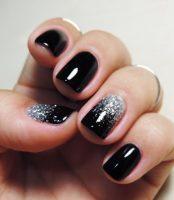 8449-nail-dots-ציפורניים-נקודות