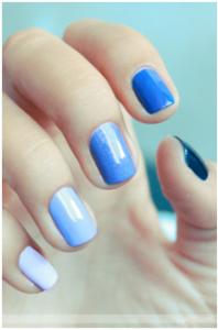 849-nail-polish-לק-ציפורניים