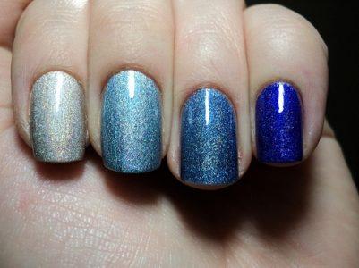 968-nail-shades-ציפורניים-גוונים