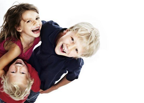 מטלות לילדים גדולים