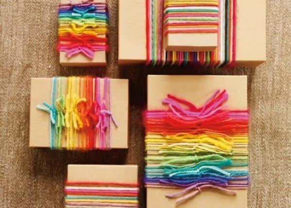 מתנות DIY תוצרת בית