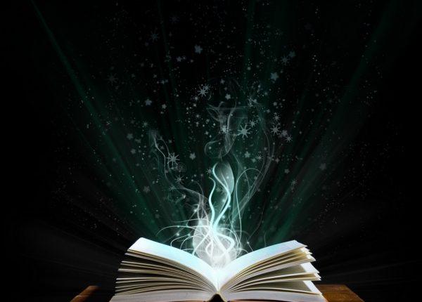 רשימת ספרים מומלצים לילדי בית ספר