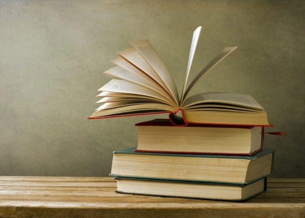 לגדל ילדים שאוהבים לקרוא