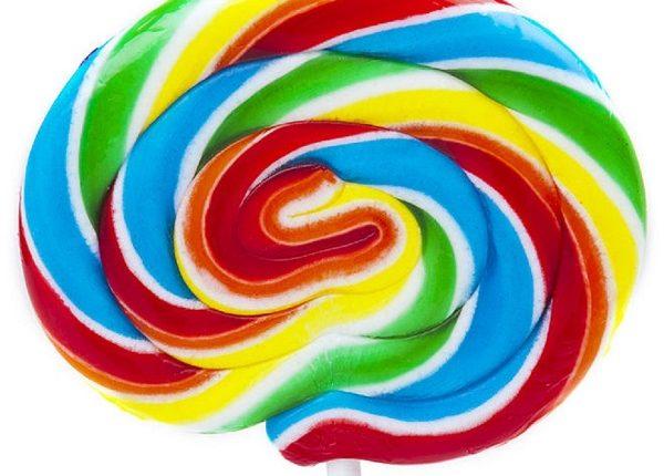 הסוכריות הכי מוזרות בעולם