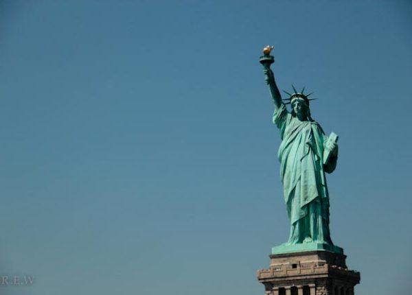 ניו יורק עם ילדים – יוצאים ממנהטן!