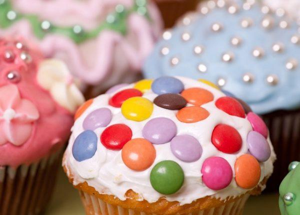 רשימת רעיונות למסיבת נושא ליום ההולדת