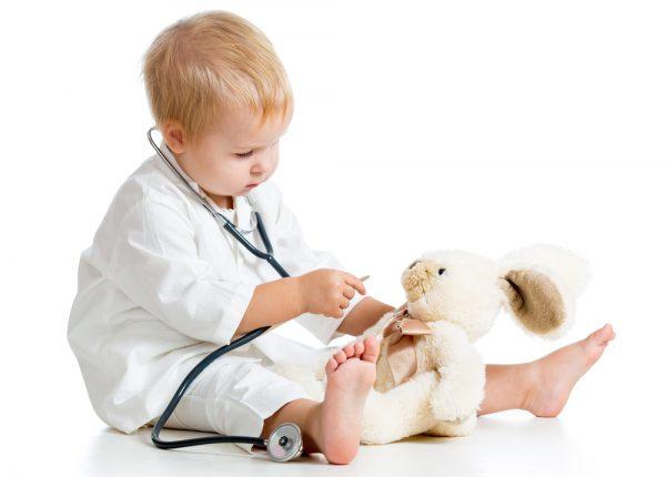 מצבים הדורשים טיפול רפואי