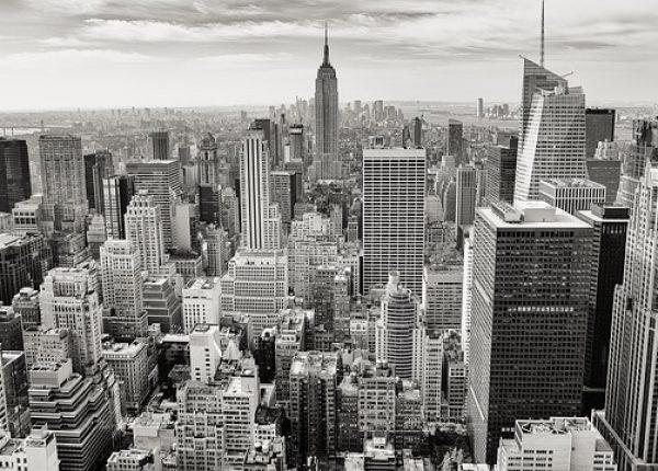 ניו יורק עם ילדים – מידטאון ווסט