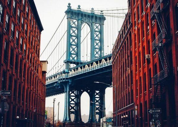 ניו יורק עם ילדים: אפר איסט סייד