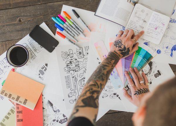 חנויות עיצוב שחייבים להכיר