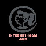 InternetMom_Logo-transperant