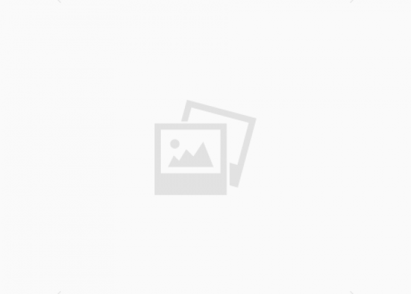 הפלפליות מציגות: ניסוי משחק מנורת לבה