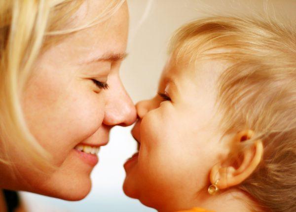 אינדקס בלוגים של אמהות